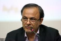 امنیت کشور به کیلومترها بیرون از مرز ایران  کشانده شده است