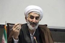 420 برنامه فرهنگی دهه فجر در گلستان اجرا می شود