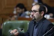 عضو شورای تهران: معترضان قراردادهای سازمان ورزش تهدید شدند