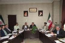 40هزار نفر برگزاری و تامین امنیت انتخابات گلستان را برعهده دارند