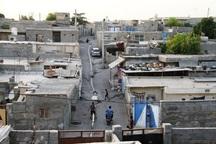 411 هزار نفر در بافتهای فرسوده کرمانشاه زندگی می کنند