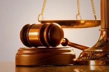 شکارچی کل وحشی در گچساران محکوم به زندان شد