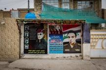 ماجرای یک افسر اطلاعاتی که به قلب داعش نفوذ کرد