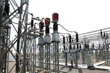 احداث ۲۸ پست برق در درخوزستان در دستور کار است