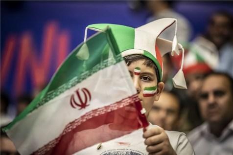 برنامه و نتایج بازی های تیم ملی والیبال ایران در لیگ ملت ها+ جدول/ عکس