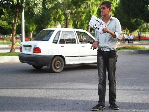 ساماندهی کلید حل مشکلات خانه های مسافر در مشهد است