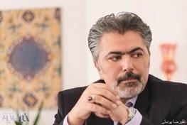 توضیحات رئیس شورای شهر در مورد انتخابات نظام مهندسی