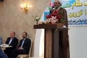 نظام آموزشی ایران گرفتار اختاپوسی به نام کنکور است