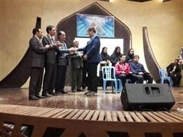 شهردار اردبیل: توسعه انسانمحور شهر با توسعه علوم پایه امکانپذیر است