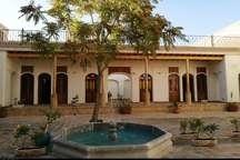 بازسازی 6 بنای میراث فرهنگی استان سمنان به بخش خصوصی واگذارشده است