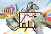 بازیگران رشد اقتصادی