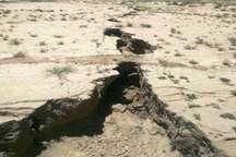 چاه های آب تربت حیدریه، 65 درصد غیرمجاز
