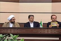 بیان ثمرات انقلاب اسلامی، دفع کننده شبهه افکنی دشمن است