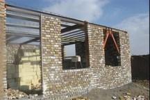 ۱۰۰۰ واحد مسکونی مددجویی روستایی در آذربایجان غربی احداث می شود