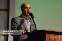 ادعای «کشف داروی درمان ام اس در ایران» خیانت بزرگی به حوزه علمی است