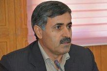 آموزش و پرورش بوشهر 2889 نفر نیرو کمبود دارد