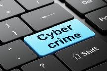 رشد 26 درصدی وقوع جرایم سایبری در اردبیل  69 درصد جرایم فضای مجازی در اردبیل روی میدهد
