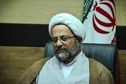 یکهزار و 11 مبلغ و مبلغه استان بوشهر در سامانه سجام ثبت نام کردند