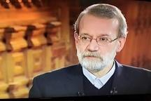 رئیس مجلس شورای اسلامی، ۲۲آذر به رشت سفر میکند