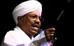 رئیس جمهور سودان بالاخره در برابر معترضان عقب نشست؛ البشیر از قدرت کنار می رود