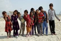 کودکان بی بضاعت در جشنواره تئاتر پایش سلامت می شوند