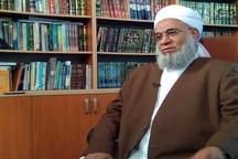 خدمات انقلاب اسلامی به محرومان غیر قابل انکار است