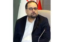 استراتژی آینده سازمان مرکزی تعاون روستایی ایران نگاه زنجیره ای و گسترش تعاونی های تخصصی محصولی است