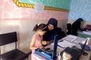 افزون بر ۳۶ هزار نوآموز در کرمان مورد سنجش تحصیلی قرار گرفتند