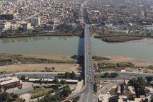 مدارس فردا برقرار است؛ هوای خوزستان آلوده نیست