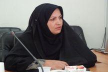 ۲۱۸ صندوق خرد زنان روستایی در خراسان جنوبی فعال است
