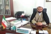 آماده سازی 17 مسجد برای اسکان اضطراری مسافران نوروزی در آستارا