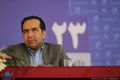 تحولات گسترده در بخش صدور مجوزهای وزارت فرهنگ و ارشاد اسلامی