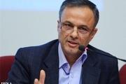 استاندار: طرح ساخت موزه دفاع مقدس خراسان رضوی بازنگری شود