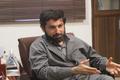 تصفیه خانه فاضلاب آبادان و خرمشهر سال آینده تمام میشود