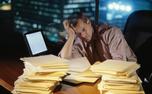 چند راهکار برای پیشگیری از عوارض شب کاری