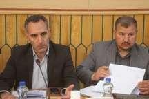 91 نامزد در انتخابات شوراهای اسلامی شهرهای خلخال حضور دارند