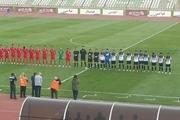 شاهین بوشهر پس از 10 سال دوباره به لیگ برتری شد