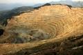 صدور مجوز استخراج از معدن اسفراین برای عموم صحت ندارد  کشف و ضبط ۳۵ تن سنگ معدن سرب و روی غیرمجاز