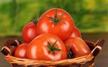 تاثیر مضر آهن بر خاصیت ضدسرطانی گوجه