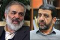 قدیریابیانه: جسد بقایی بیشتر از بقایی زنده ولی رسوا به درد احمدینژاد میخورد/ ضرغامی: از دکتر احمدینژاد، درخواست میکنم تا از  حمید بقایی بخواهد، به اعتصاب غذای خود پایان دهد