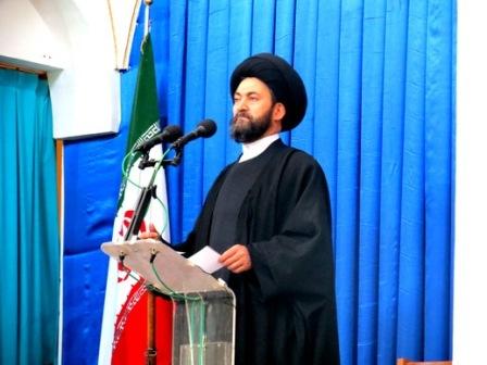 امام جمعه اردبیل: کابینه فراجناحی در دولت دوازدهم را عین عقلانیت می دانیم