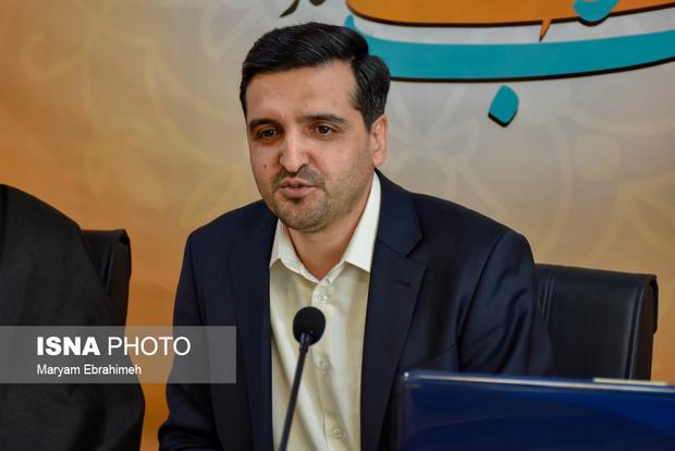 پذیرش 152 مقاله در اولین همایش ملی «انقلاب اسلامی؛ کارآمدی، فرصتها و چالشها»