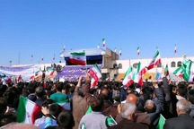 بهبود معیشت، خواسته اصلی مردم آذربایجان شرقی از رییس جمهوری