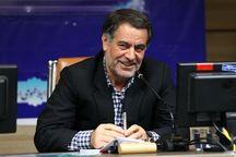 هفته دفاع مقدس نماد مقاومت ملت ایران است