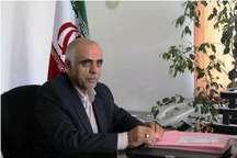 265 هزار نفر در ملارد واجد شرایط شرکت در انتخابات هستند
