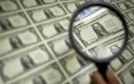 سیف: روی در دلار سرمایهگذاری نکنید