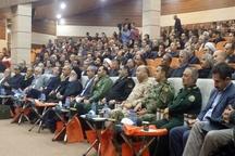 استرس؛ میهمان  40 درصد مردم آذربایجان شرقی در سال 94