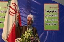 راهپیمایی 22 بهمن اوج بصیرت مردم ایران بود