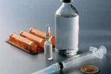 سرمایهگذاری 70 میلیون یورویی دانمارک در تولید داروهای دیابتی و هموفیلی در ایران