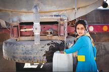 سهمیهبندی آب روستاهای استان زنجان